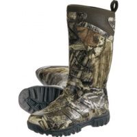 Muck™ Pursuit Supreme Rubber Boots 1