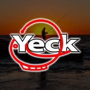 Yeck Spoons
