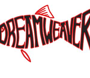 Dreamweaver WD Trolling Spoon