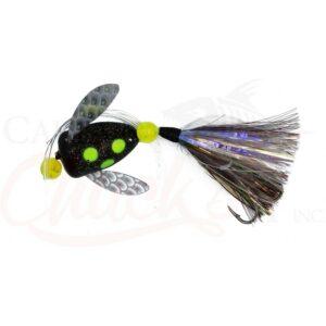 Rapture Lake Trout Flies